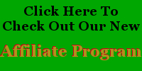 Check Out The Resource Center Affiliate Program
